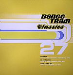Dance Train Classics 27