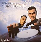 Sumergible (remixes)
