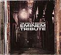 World's Greatest Eminem Tribute
