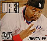 Dippin EP