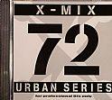 Urban Series 72