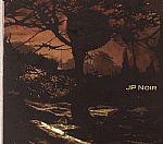 JP Noir