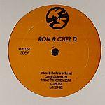 Ron & Chez D