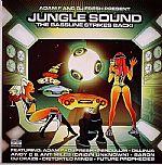 Jungle Sound: The Bassline Strikes Back
