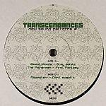 Transcendances: New Sound Patterns # 1