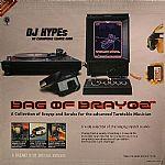 Bag Of Brayqz