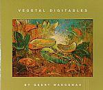 Vegetal Digitables
