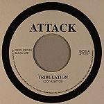 Tribulation (Riddim)