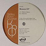 Rococo EP