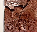 The Yoruba Soul Mixes