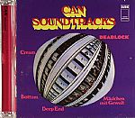 Soundtracks (remastered reissue)