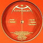 Abudante (Cave remix)