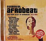 Essential Afrobeat: The Very Best Of Afrobeat