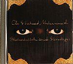 Shaheedullah & Stereotyoes