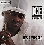 It's A Miracle (remixes)