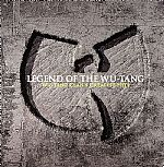 Legend Of The Wu Tang Clan: Wu Tang Clan's Greatest Hits