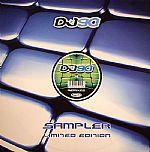 DJ 90 (Sampler)