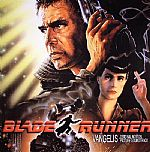 Blade Runner (Original Motion Picture Soundtrack)