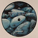 Object Orient EP