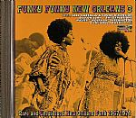 Funky Funky New Orleans 3: Rare & Unreleased New Orleans Funk 1967-1974