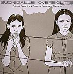Suoni Dalle Ombre Oltre (Soundtrack)