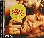 Deep Throat: Anthology, Parts I & II