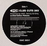 Club Cuts 263