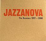 The Remixes 1997-2000