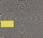 E Talking