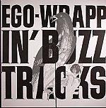 Buzz Tracks
