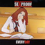 Everyday