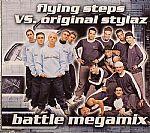 Battle Megamix