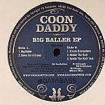 Big Baller EP