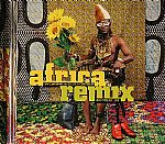 Africa Remix: Ah Freak Iya (Contemporary Music Of A Continent)