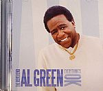 The Reverend Al Green: Everything's OK