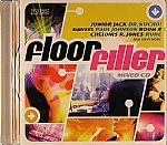 Floorfiller
