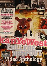 College Dropout Video Anthology
