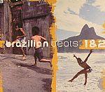 Brasilian Beats 1 & 2
