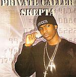 Private Caller