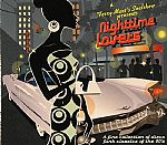 Ferry Maat's Soulshow Presents Nighttime Lovers: A Fine Collecition Of Disco Funk Classics Of The 80's