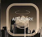 After Dark Chicago