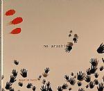 Negative Hands
