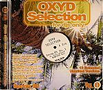Oxyd Selection Spring 2005 For DJs Only