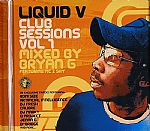 Liquid V Club Sessions Vol 1