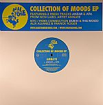 Collection Of Moods EP