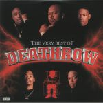 The Very Best Of Death Row