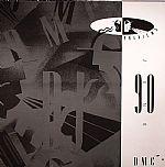DMC 89/3 June 1990: Previews