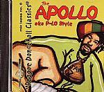 Reggae Dancehall Classics Mix Tapes No 6