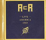 Live America 1985