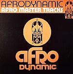 Afro Master Tracks